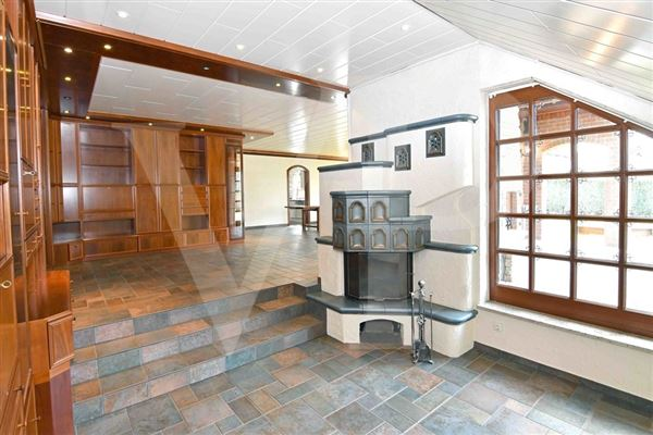 fantastic lake property luxury real estate