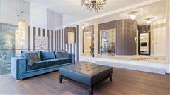 Luxury homes a luxurious world in Königstein Im Taunus