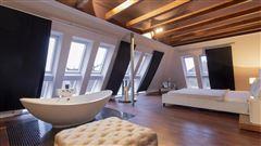 a luxurious world in Königstein Im Taunus luxury homes