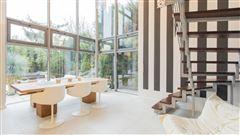 Luxury real estate a luxurious world in Königstein Im Taunus