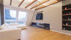 a luxurious world in Königstein Im Taunus luxury real estate