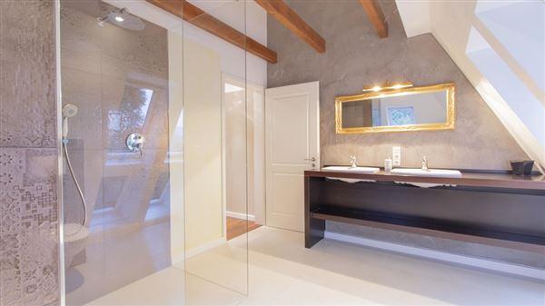 Luxury properties a luxurious world in Königstein Im Taunus