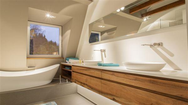a luxurious world in Königstein Im Taunus luxury properties