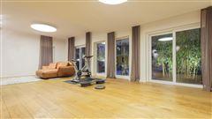 Luxury homes in a luxurious world in Königstein Im Taunus