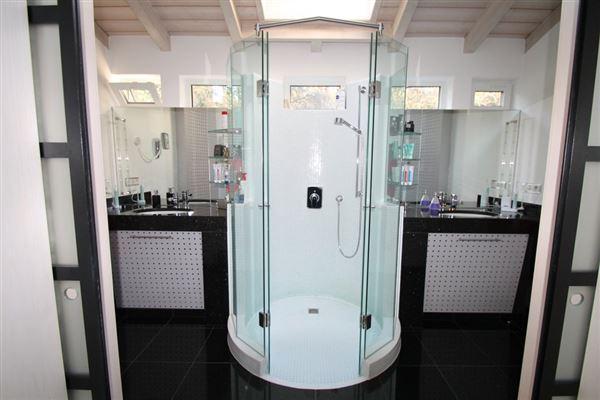 unique home in special Renningen location luxury real estate