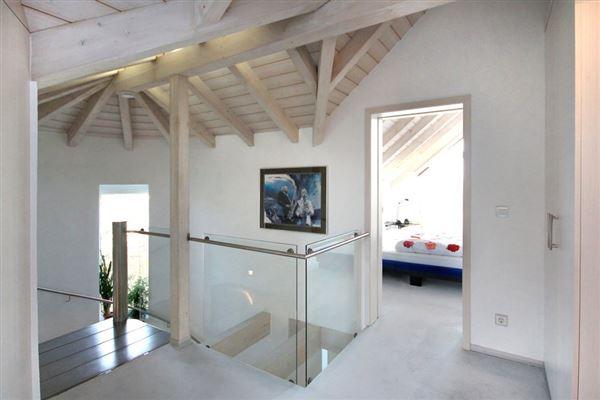 unique home in special Renningen location luxury properties