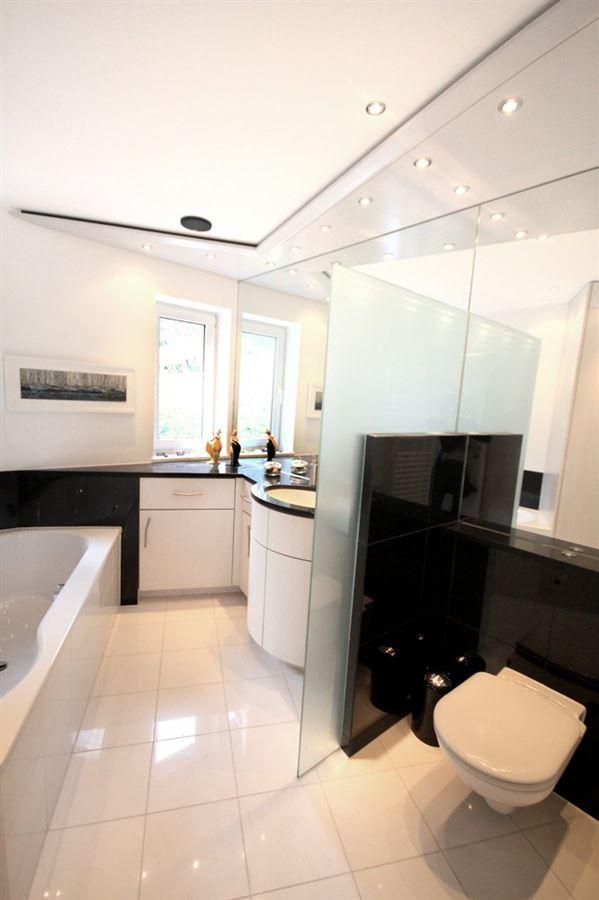 Luxury homes in unique home in special Renningen location