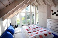 unique home in special Renningen location luxury homes