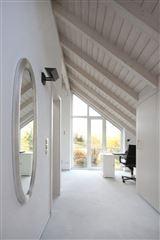 Luxury real estate unique home in special Renningen location