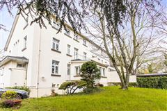 Altbau-Statdvilla im malerviertel Germany luxury properties