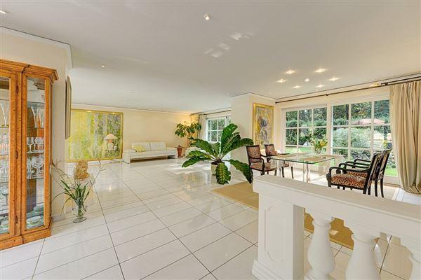 this exceptional villa is in mülheim saarn luxury homes
