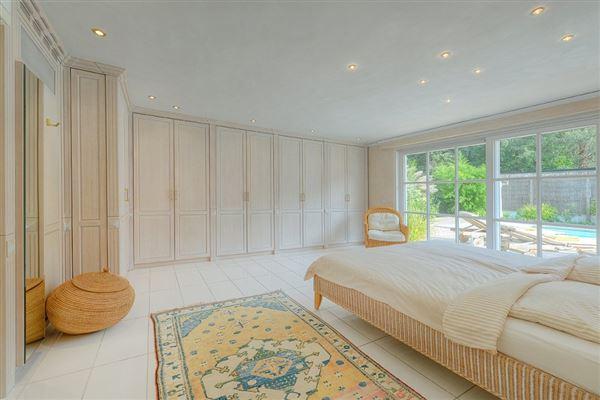 this exceptional villa is in mülheim saarn luxury properties