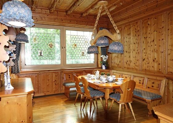 stately villa set on beautiful grounds luxury homes