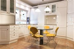the perfect home in badenweiler luxury properties