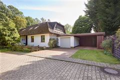 an exceptional property in an unbeatable location luxury properties