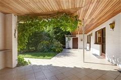Mansions an exceptional property in an unbeatable location