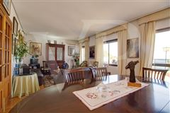Luxury properties superb home in unique location with lovely views