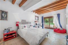 enjoy exclusive comfort under the mallorcan sun luxury properties