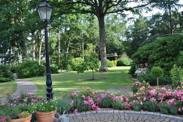 Luxury homes historic versatile property