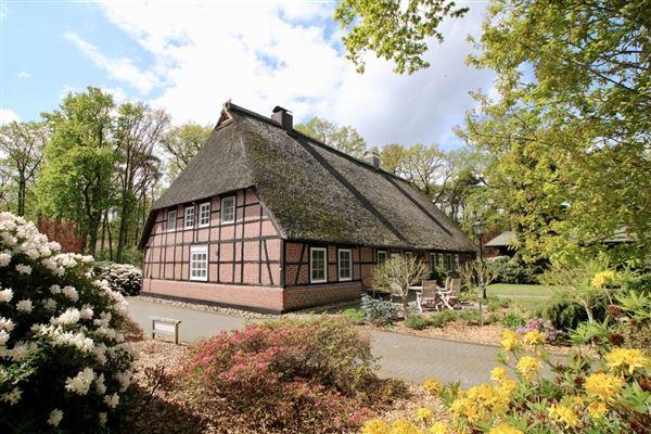 historic versatile property luxury homes