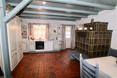 historic versatile property luxury properties