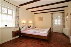 historic versatile property mansions
