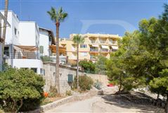 superb home in unique location with lovely views luxury properties