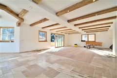 wonderful open and spacious property luxury homes