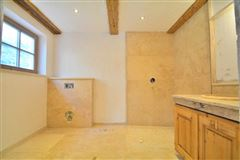 wonderful open and spacious property luxury real estate