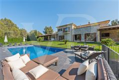 enjoy exclusive comfort under the mallorcan sun mansions