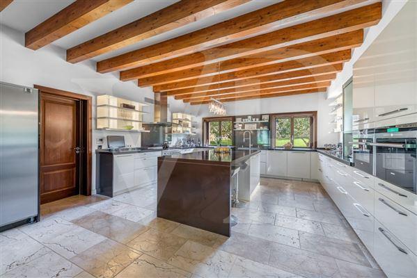 enjoy exclusive comfort under the mallorcan sun luxury homes