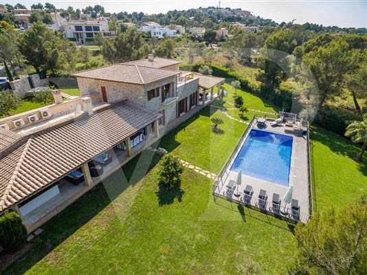 enjoy exclusive comfort under the mallorcan sun luxury real estate