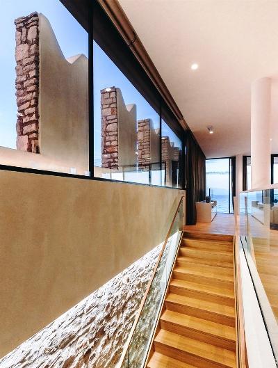 Villa Sea Dream luxury homes