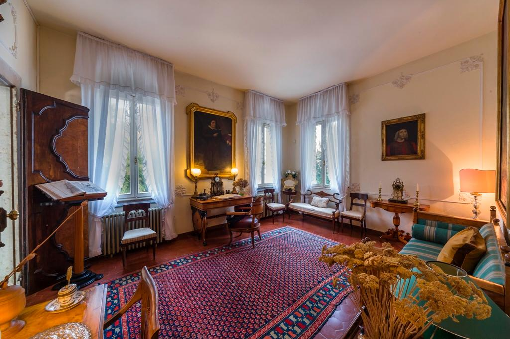 Luxury homes in Venetian Villa in Conegliano