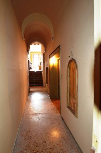 Luxury homes in Piano Nobile in Palace