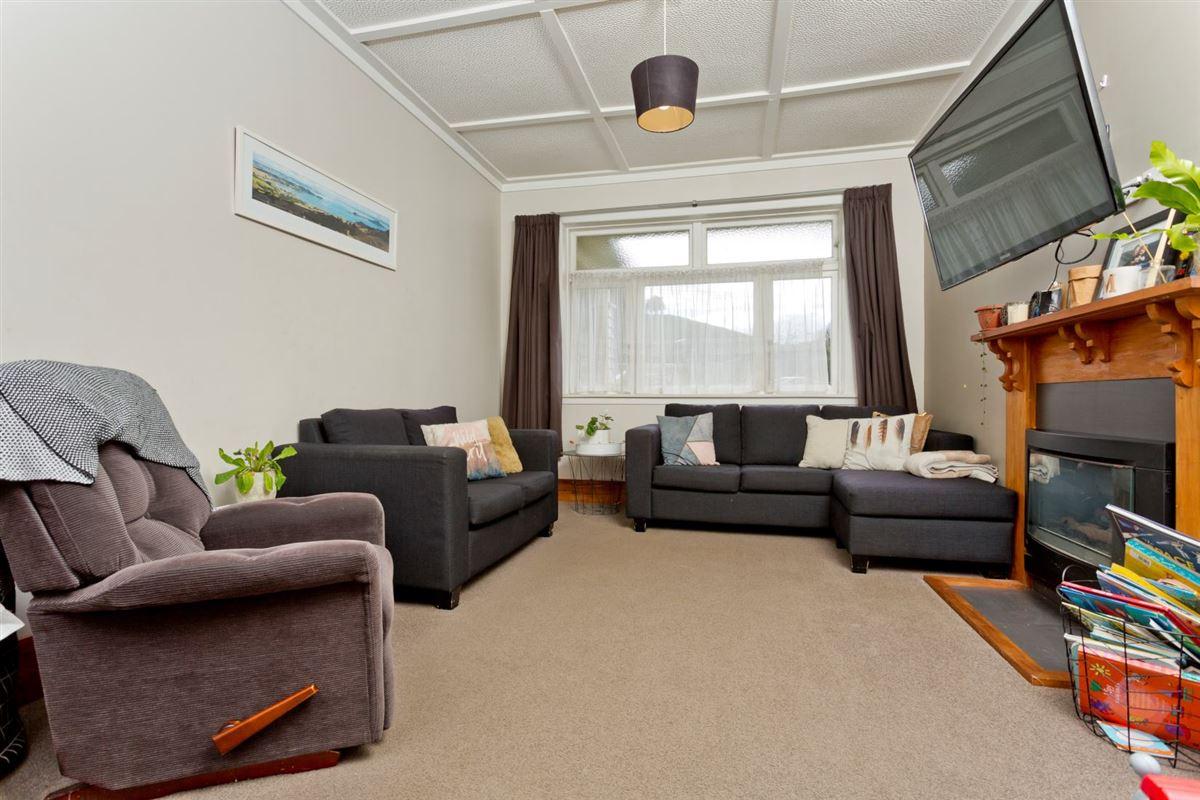 superb 100 acre farm luxury homes