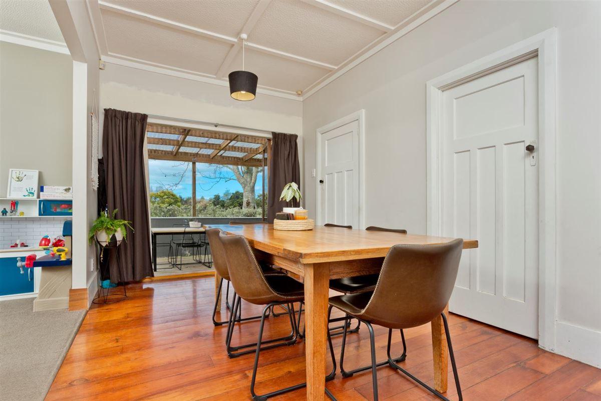 superb 100 acre farm luxury real estate
