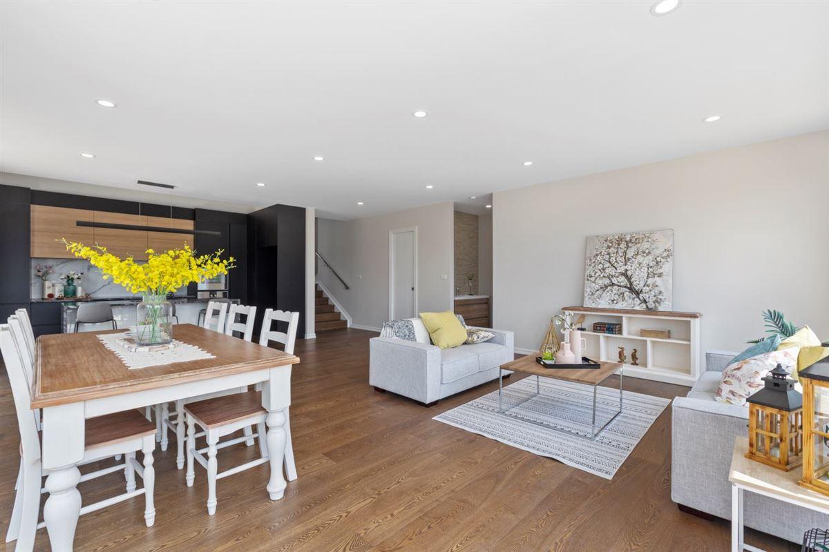 a true architectural gem  luxury properties