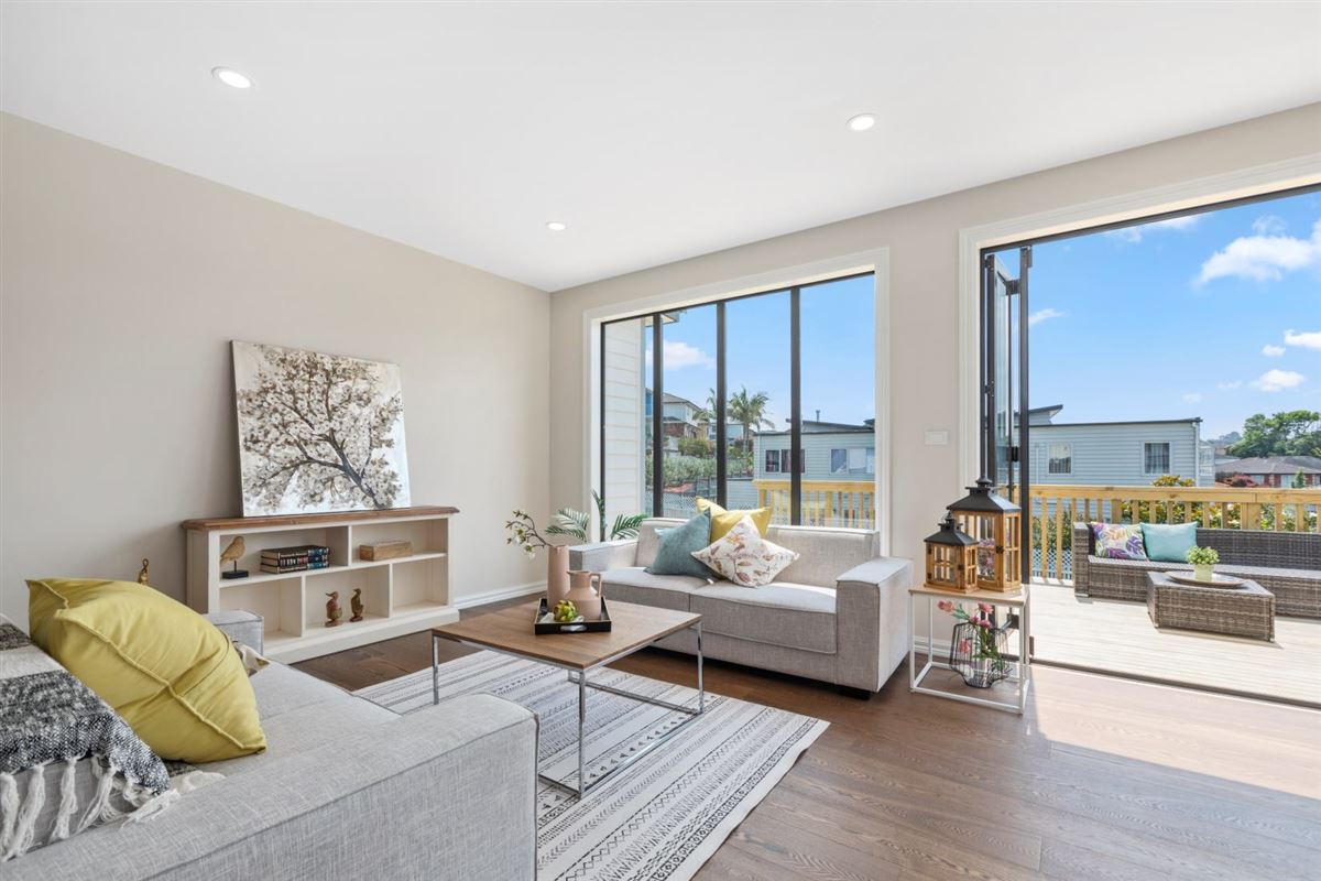 a true architectural gem  luxury real estate