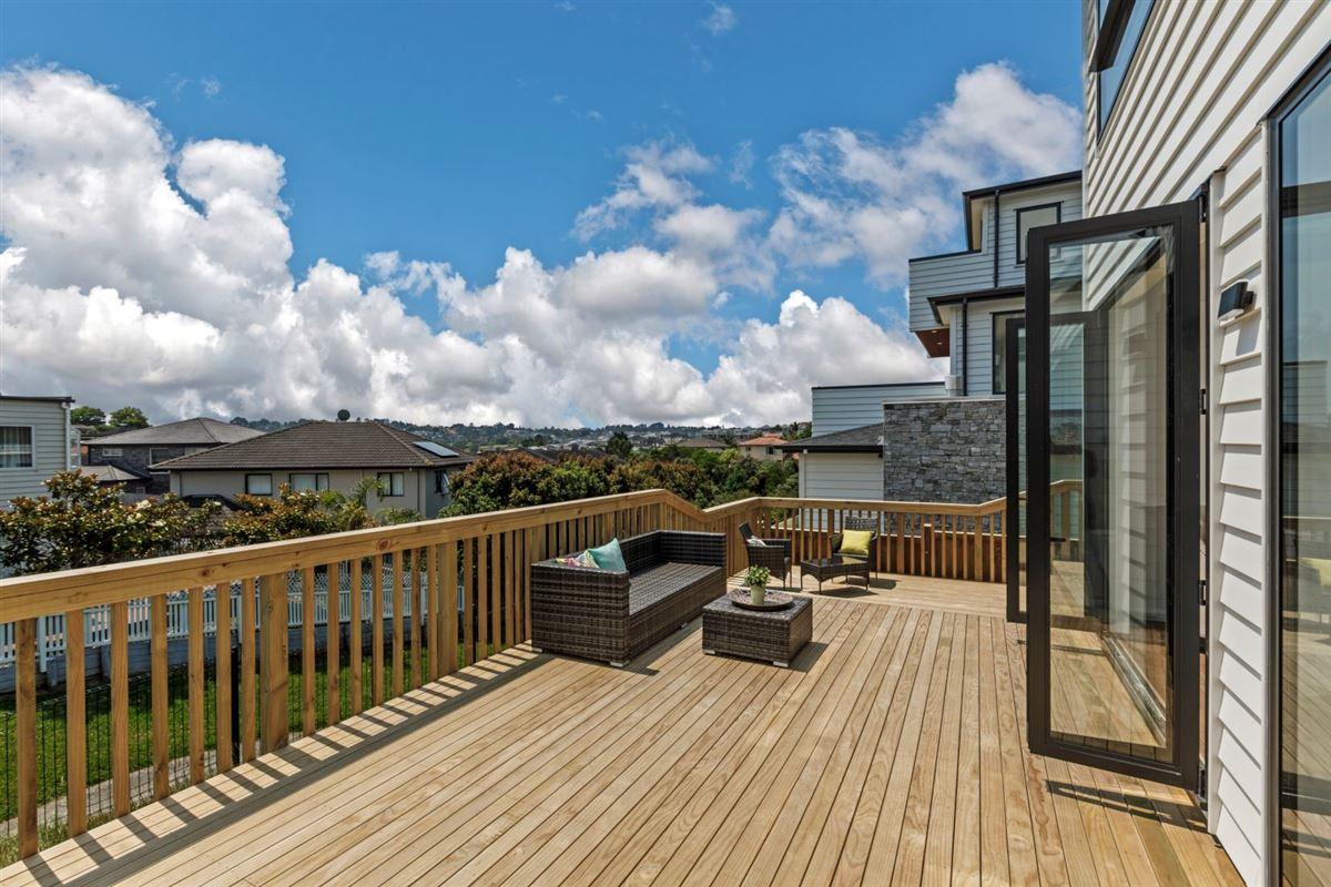 a true architectural gem  luxury homes