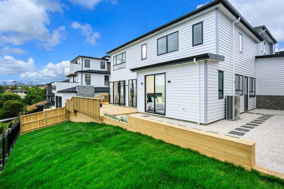 Mansions a true architectural gem