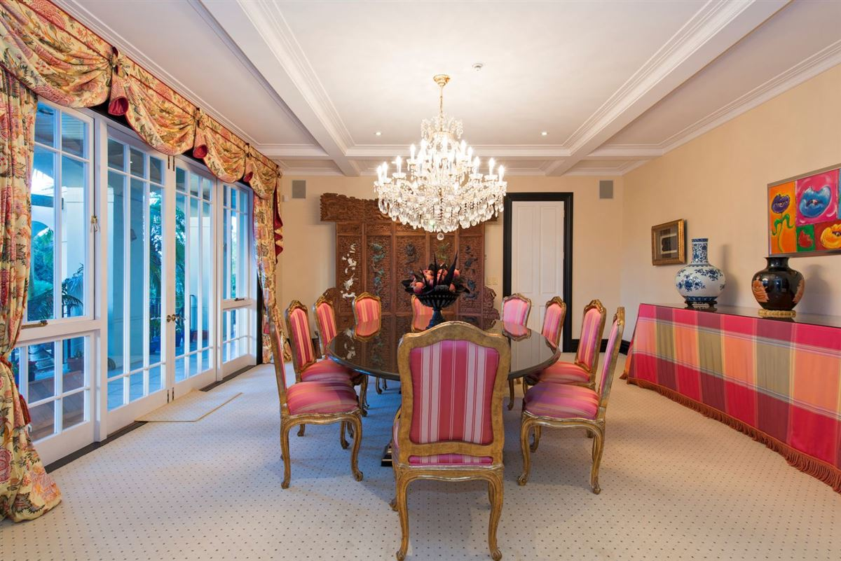 grandiose residence in kohimarama luxury properties