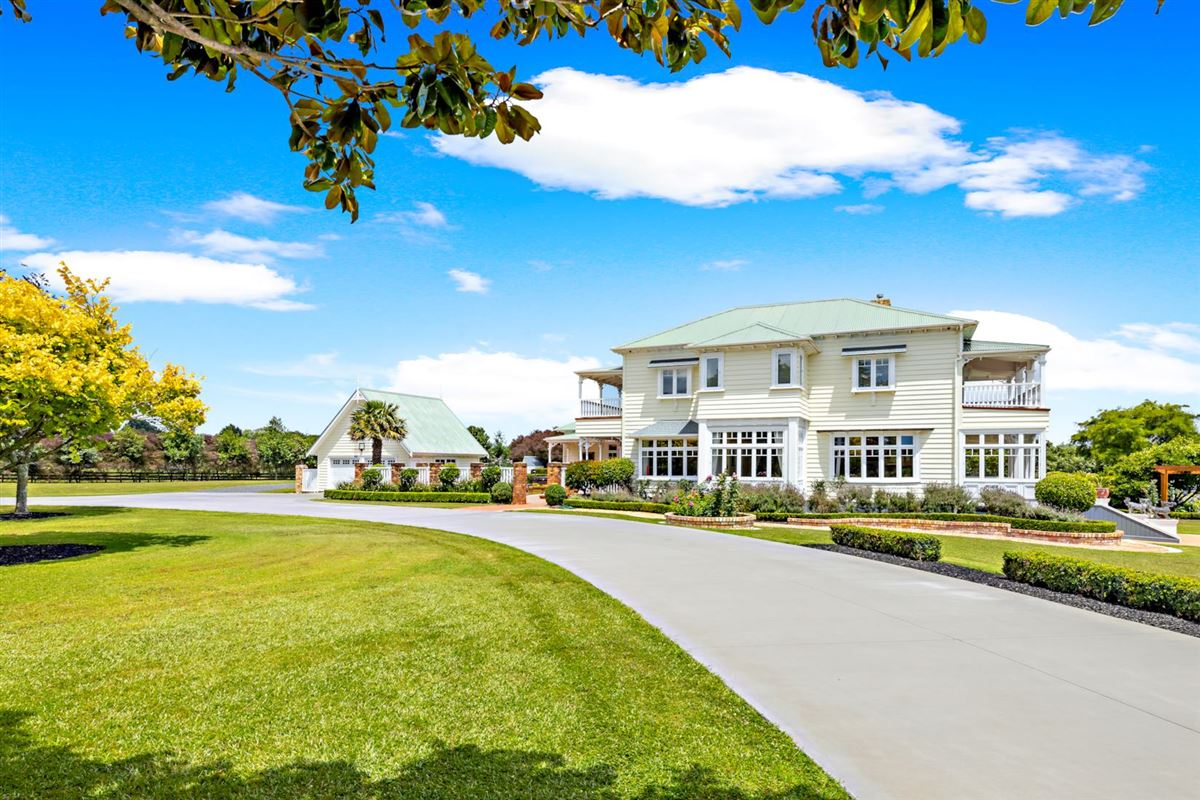a loved solid weatherboard house luxury real estate