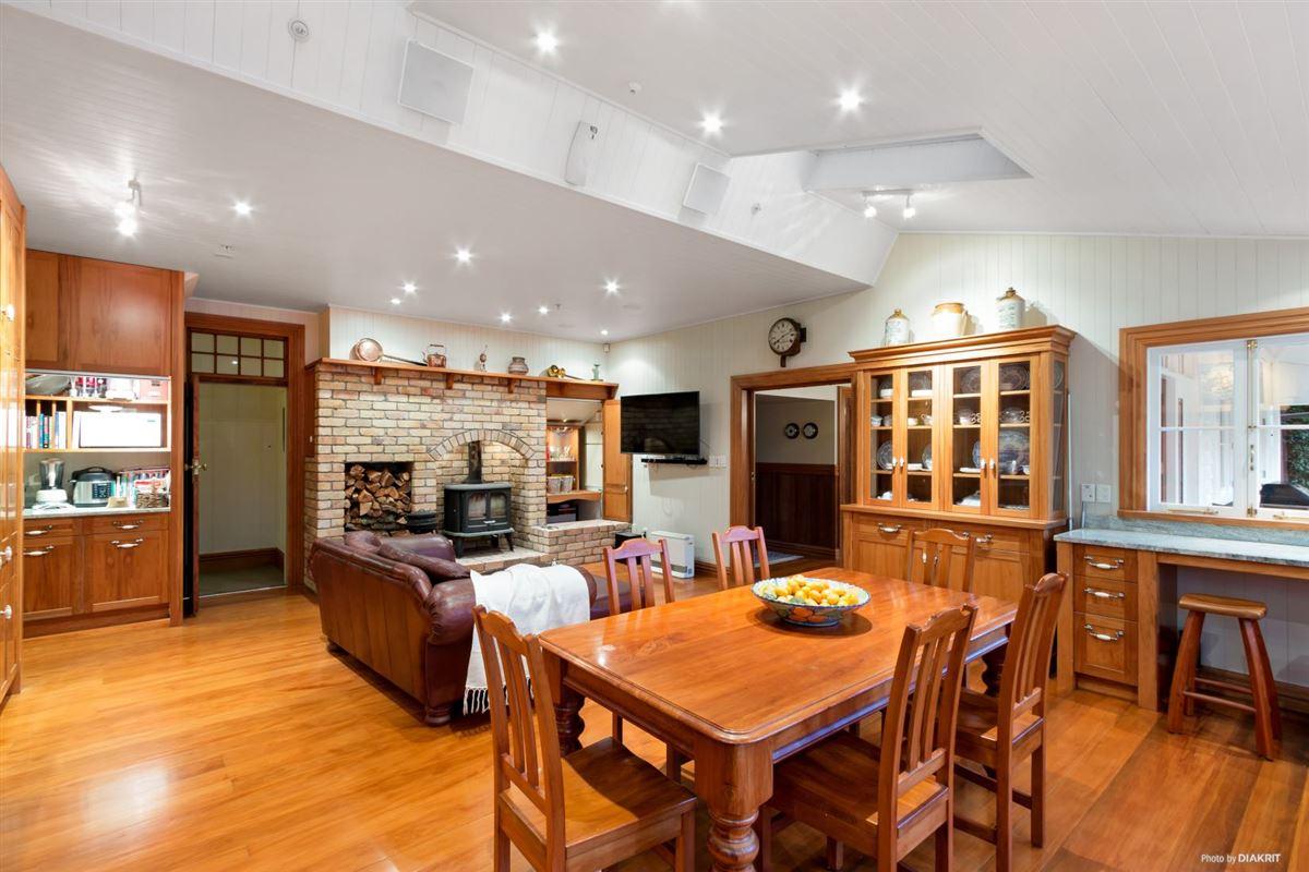 AYALA - The Unexplored Kiwi Treasure luxury real estate