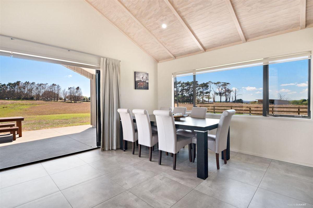 Stunning designer home luxury real estate