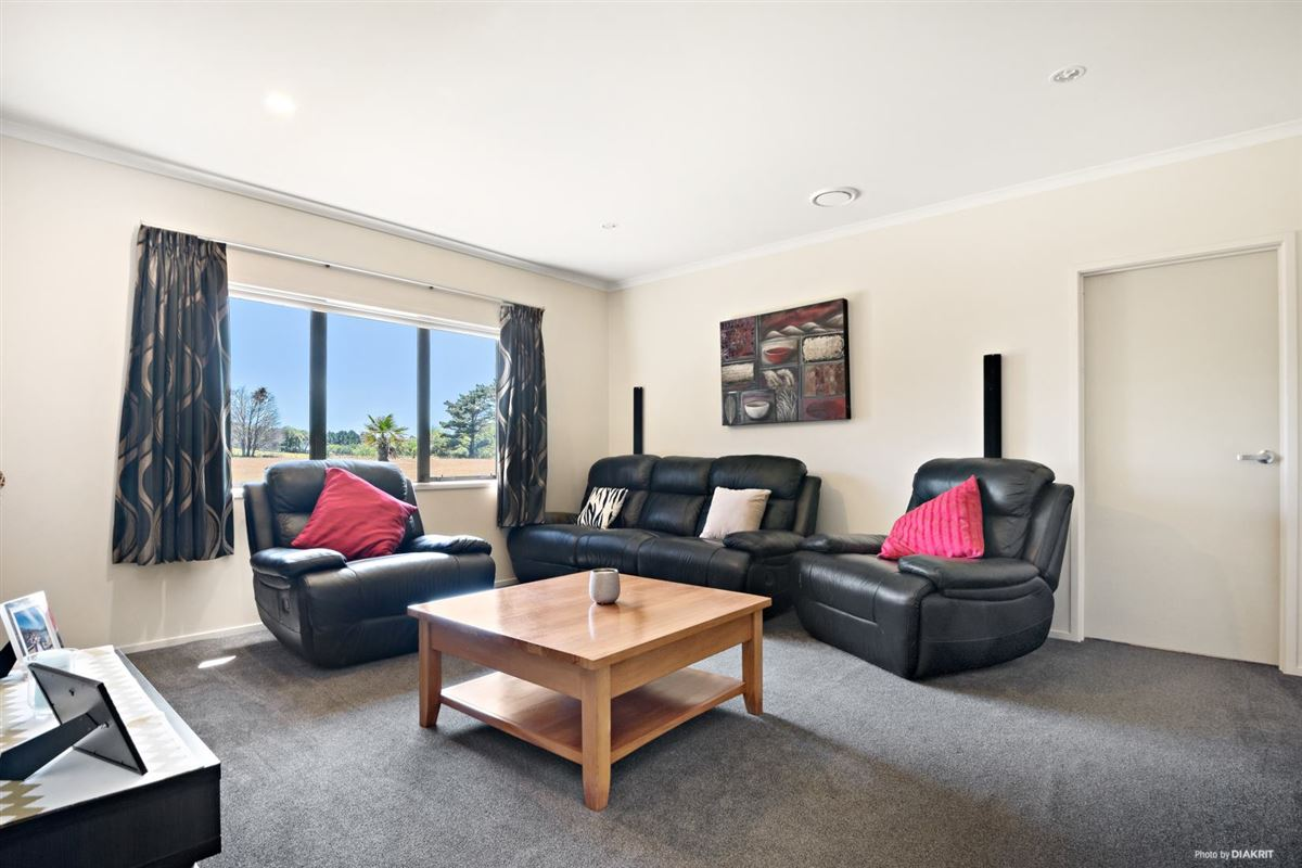 Stunning designer home luxury properties