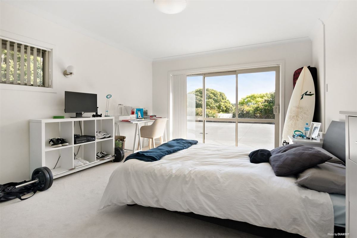 Luxury real estate a great opportunity in remuera