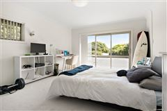 Luxury homes in a great opportunity in remuera