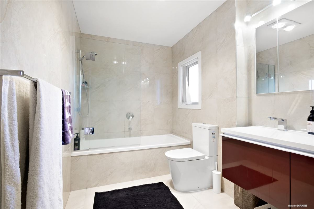 a great opportunity in remuera luxury real estate