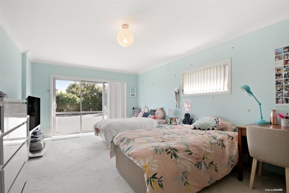 Luxury properties a great opportunity in remuera